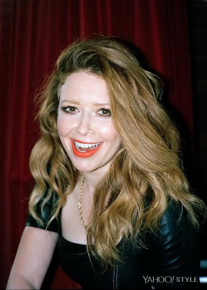 natasha lyonne scary movie 2natasha lyonne instagram, natasha lyonne terry richardson, natasha lyonne scary movie 2, natasha lyonne boyfriend, natasha lyonne orange is the new black, natasha lyonne orientation, natasha lyonne steven universe, natasha lyonne and fred armisen, natasha lyonne tumblr, natasha lyonne rosie o'donnell, natasha lyonne rosie o'donnell show, natasha lyonne 1999, natasha lyonne and clea duvall, natasha lyonne scary movie, natasha lyonne american pie, natasha lyonne amy poehler, natasha lyonne net worth